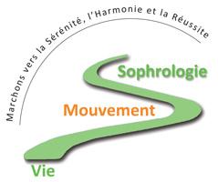 logo-souad-cartelier-eft-sophrologie-pt