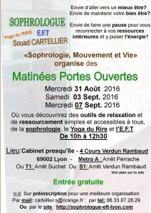 P.O Aout- Sept. 16