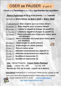 atelier-samedi-16-17