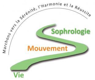Soud Cartellier - Sophrologue