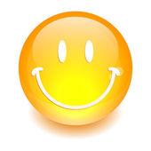 smile Yoga du rire