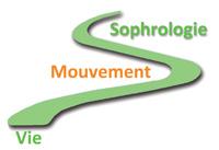 Sophrologie, Mouvement et Vie