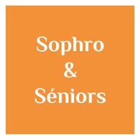 seniors Sophrologie Souad Cartelier Lyon
