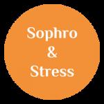 Stress - Sophrologie, Mouvement et Vie