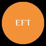 EFT Souad Cartelier Lyon